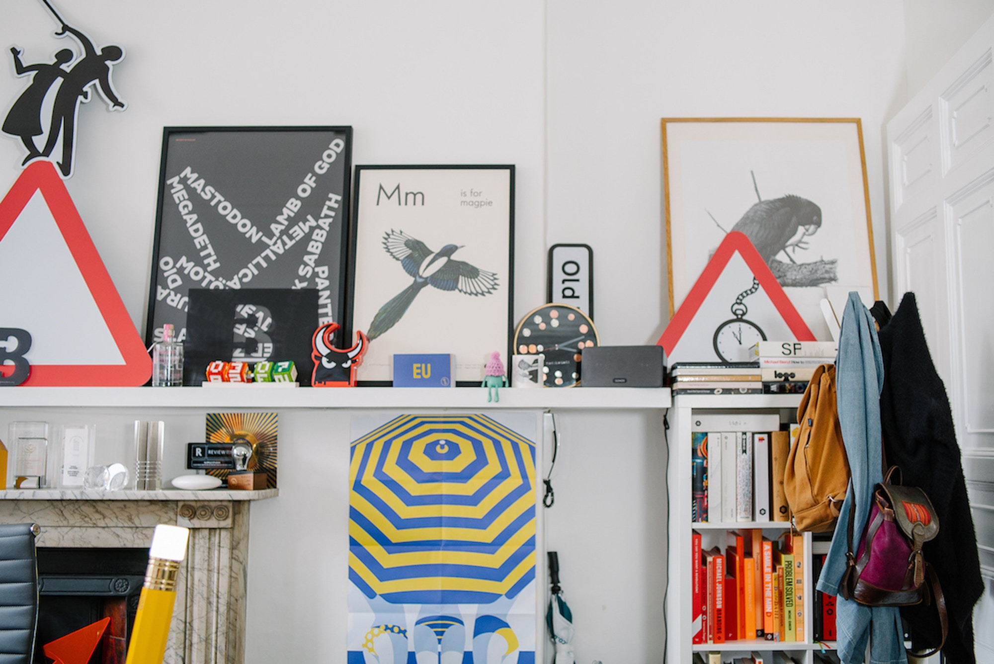 Supple Studio On Redefining Success And Achieving Work Love